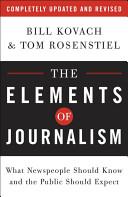 libri_journalism