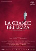 film_la-grande-bellezza