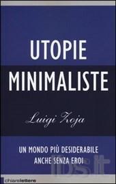 libro_zoja