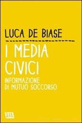 libro_mediacivici2