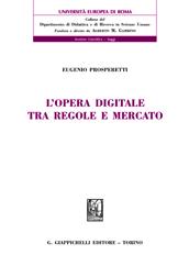 libro_prosperetti