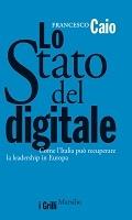 libro_caio