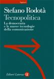 rodotà_democrazia_tecnologia
