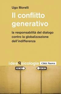 libri-conflittogenerativo