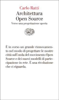 libro-ratti