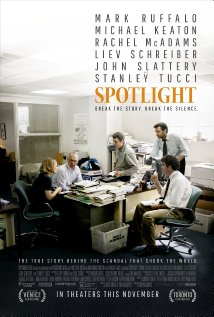 film-spotlight