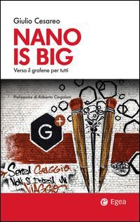 libro_cesareo