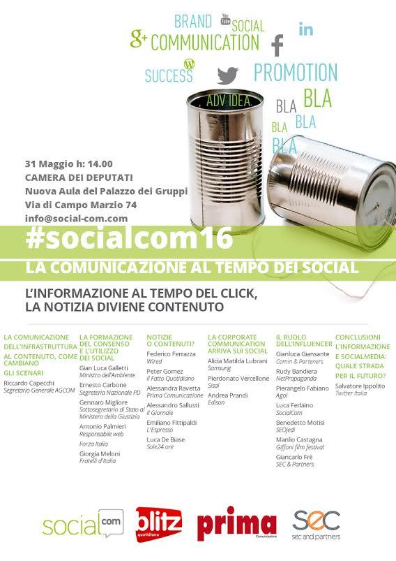 locandina_convegno_socialcom16