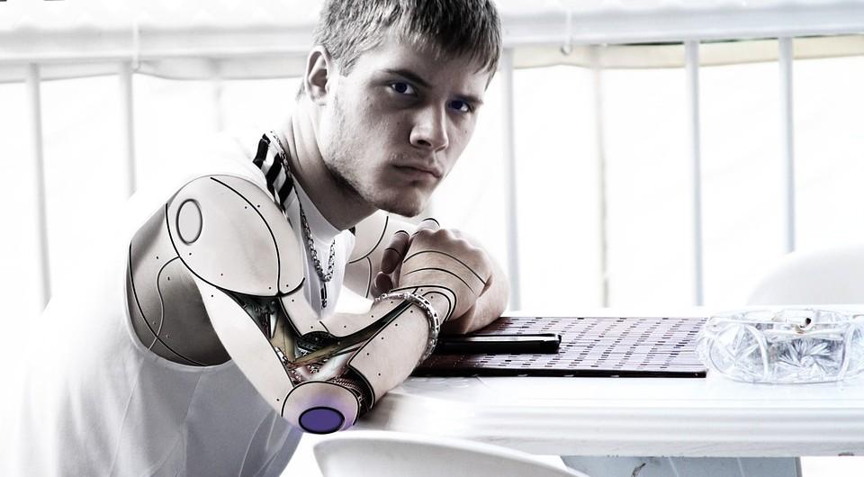 robot-journalism