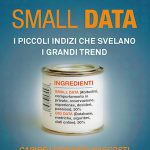 libro-smalldata