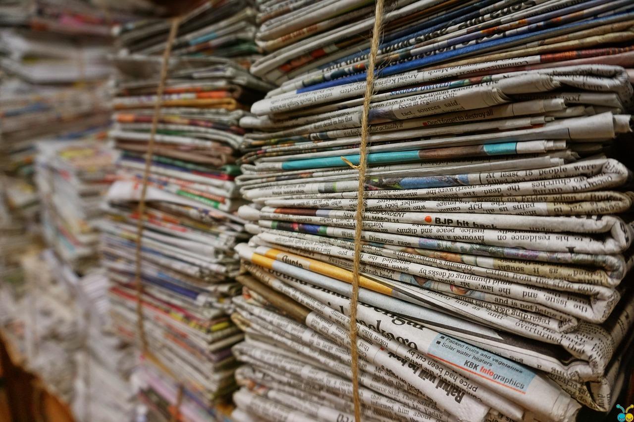 giornali-pacchi