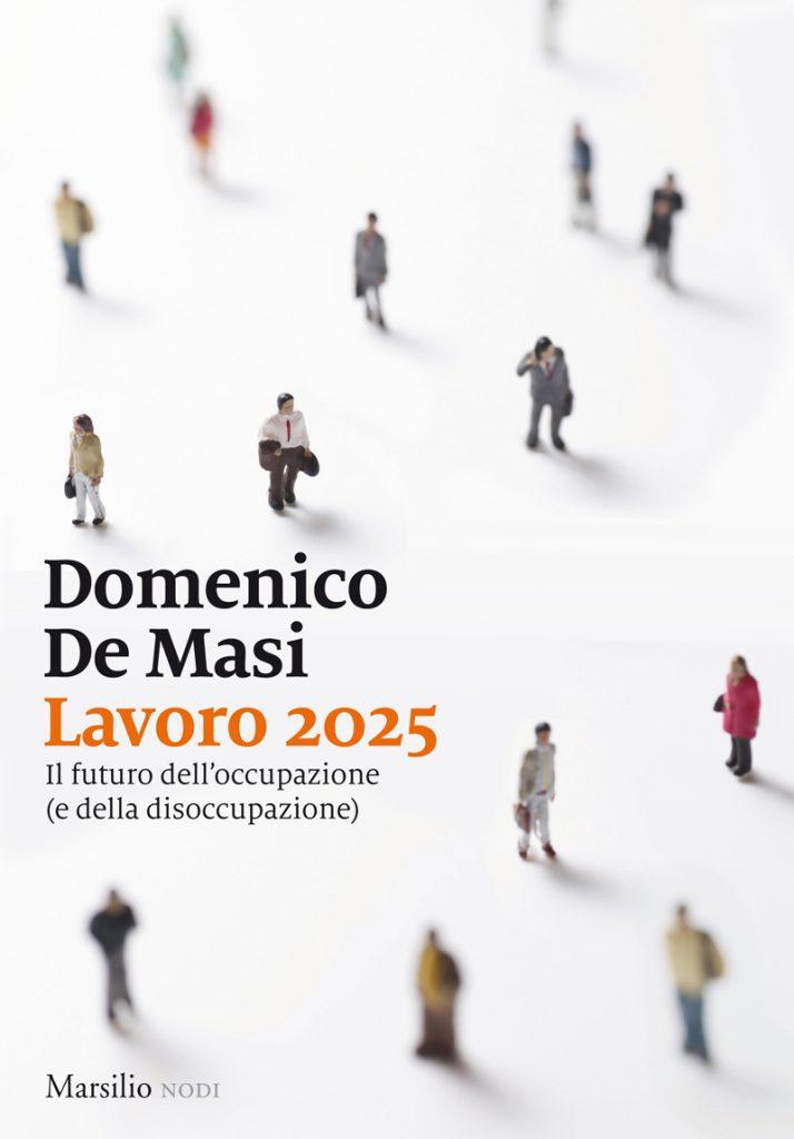 libro-demasi